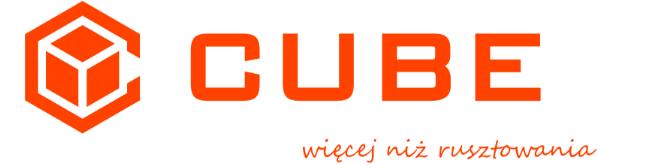 cube-rusztowania.pl